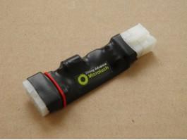 Microluch Fibber
